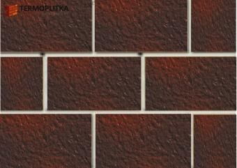 Paradyz Cloud Brown Duro фото